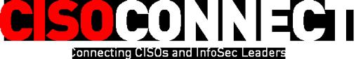 CISO Connect