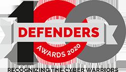 Defenders_100-logo